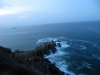 Most easterly point of the Australian Mainland