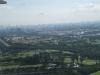 Start in Singapur