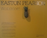 Easton Perason
